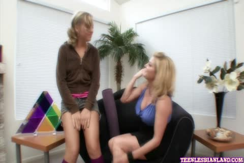 Ally Kay Lesbo Teen Ally Kay Gets Licked And Fingered Part 1 Best Clips Video