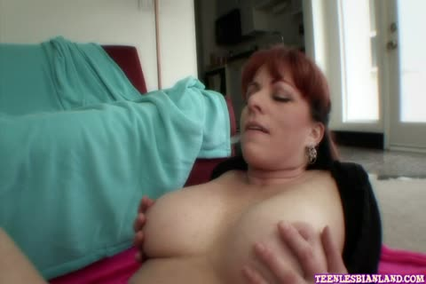 Ashlyn Rae Teen Ashlyn Rae Licked By Old Women Part 5 Cute Best Free