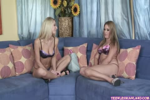 Kelly Skyline Sexy Lesbians Sammie And Kelly Dildo Riding Part 1 Hot Free Young