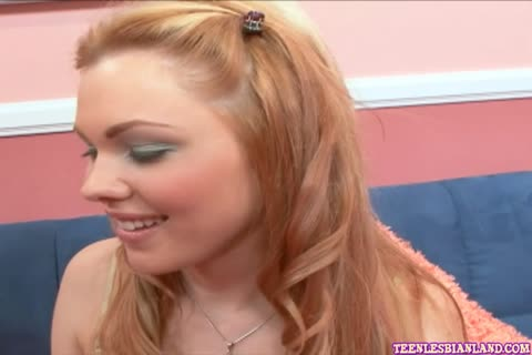 Jayme Langford Teen Redhead Gets Dildo Fucked By Milf Part 2 Cute Pornstar Clips